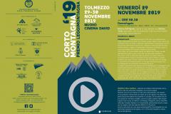 00-CM-2019_DellAgnola