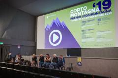 05-CM-2019_ScuolaDiFilm-075