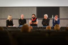 08-CM-2019_ScuolaDiFilm-089