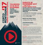 00-2017-Cortomontagna 16-12