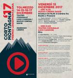 00-2017-Cortomontagna 15-12