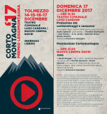 00-2017-Cortomontagna 17-12