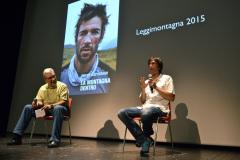LEGGIMONTAGNA 2015 BARMASSE (Ph Alberto Cella) 06