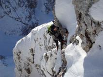 04a2-Meroi_Alpi Giulie slovene - Ponca