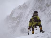07d-Kangchenjunga 2009 - Romano quota 7000 ci