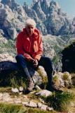 08d-Umberto Perissutti_MRosa maggio 2002_corr