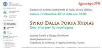 SPIRO_Invito-mail