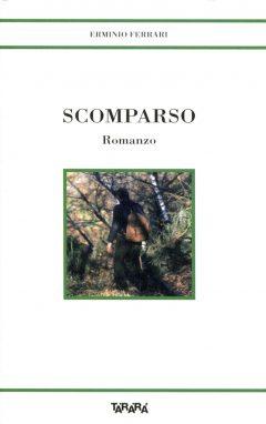 01-N_Scomparso