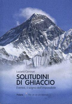 03-N_Solitudini di ghiaccio - Everest il sogno dell'impossibile ok