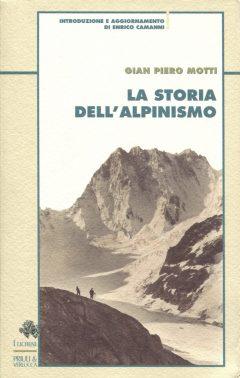 04-S_La storia dell'alpinismo