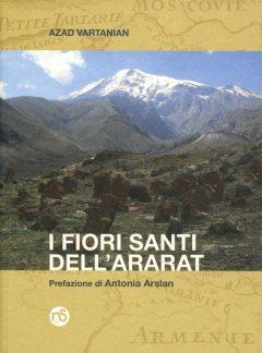 05-N_Fiori santi dell'Ararat