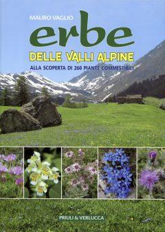 05-S_Erbe delle Valli Alpine