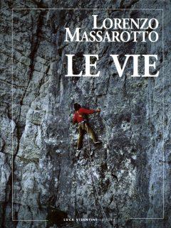 10-S_Le Vie