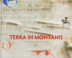 11-S_Terra in montanis
