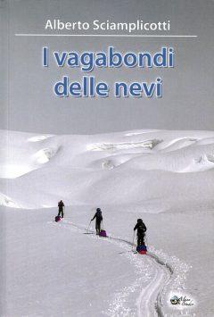 12-N_I vagabondi delle nevi