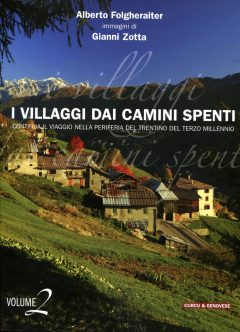 12-S_I villaggi dai camini spenti - volume 2
