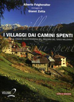 12-S_I villaggi dai camini spenti - volume 2