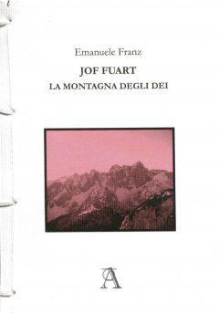 13-N_Jof Fuart la Montagna degli Dei