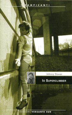 14-N_Io Superclimber