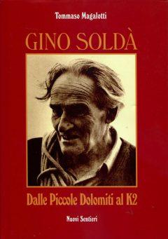 14-S_Gino Soldà