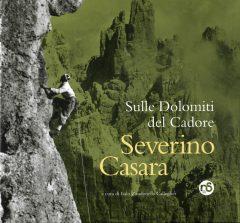 15-S_Severino Casara sulle Dolomiti del Cadore