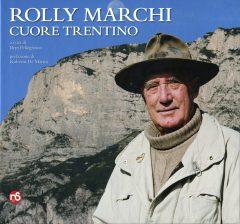 16-S_Rolly Marchi cuore trentino