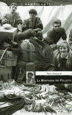 17-N_La Montagna dei folletti