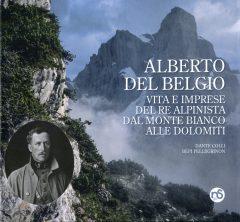 17-S_Alberto del Belgio