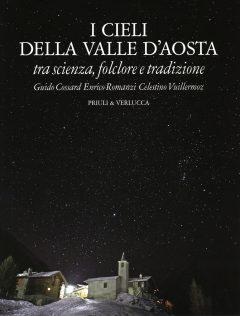 2015_01-S_I cieli della Valle Aosta-rid
