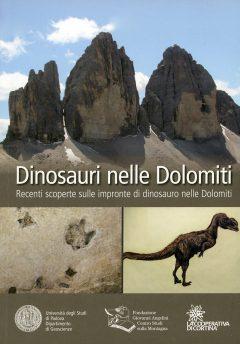 2015_05-S_Dinosauri nelle Dolomiti-rid