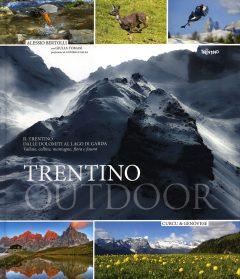 2015_06-S_Trentino Outdoor-rid