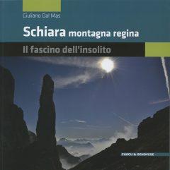 2015_08-S_Schiara montagna regina-rid