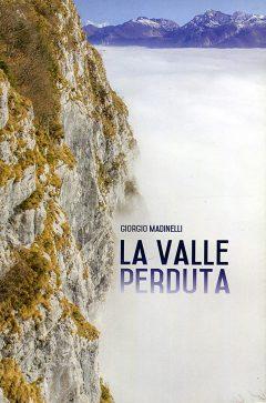 2015_09-N_La valle perduta-rid