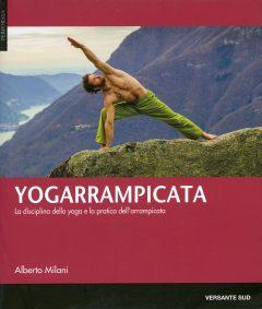 2015_11-S_Yogarrampicata-rid