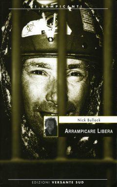 2015_12-N_Arrampicare libera-rid