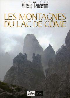 2015_13-S_Les montagnes du lac-rid