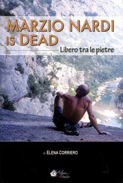 23-S_Marzio Nardi is dead