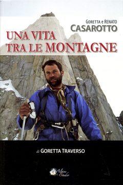25-S_Una vita tra le montagne