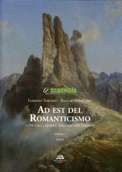 26-S_Ad Est del Romanticismo