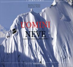 27-S_Uomini & Neve